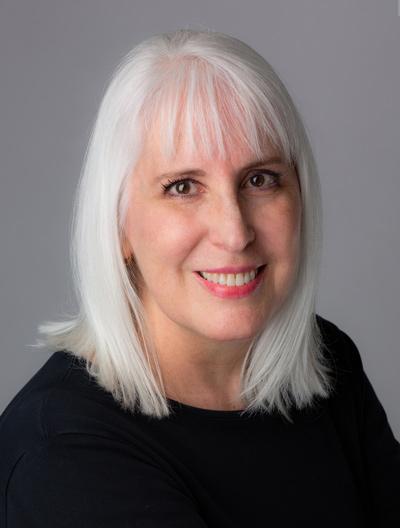 Susan Heitshusen, LMHC, IADC