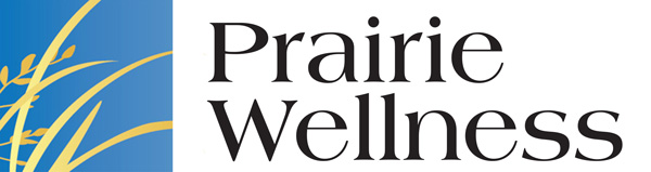 Prairie Wellness