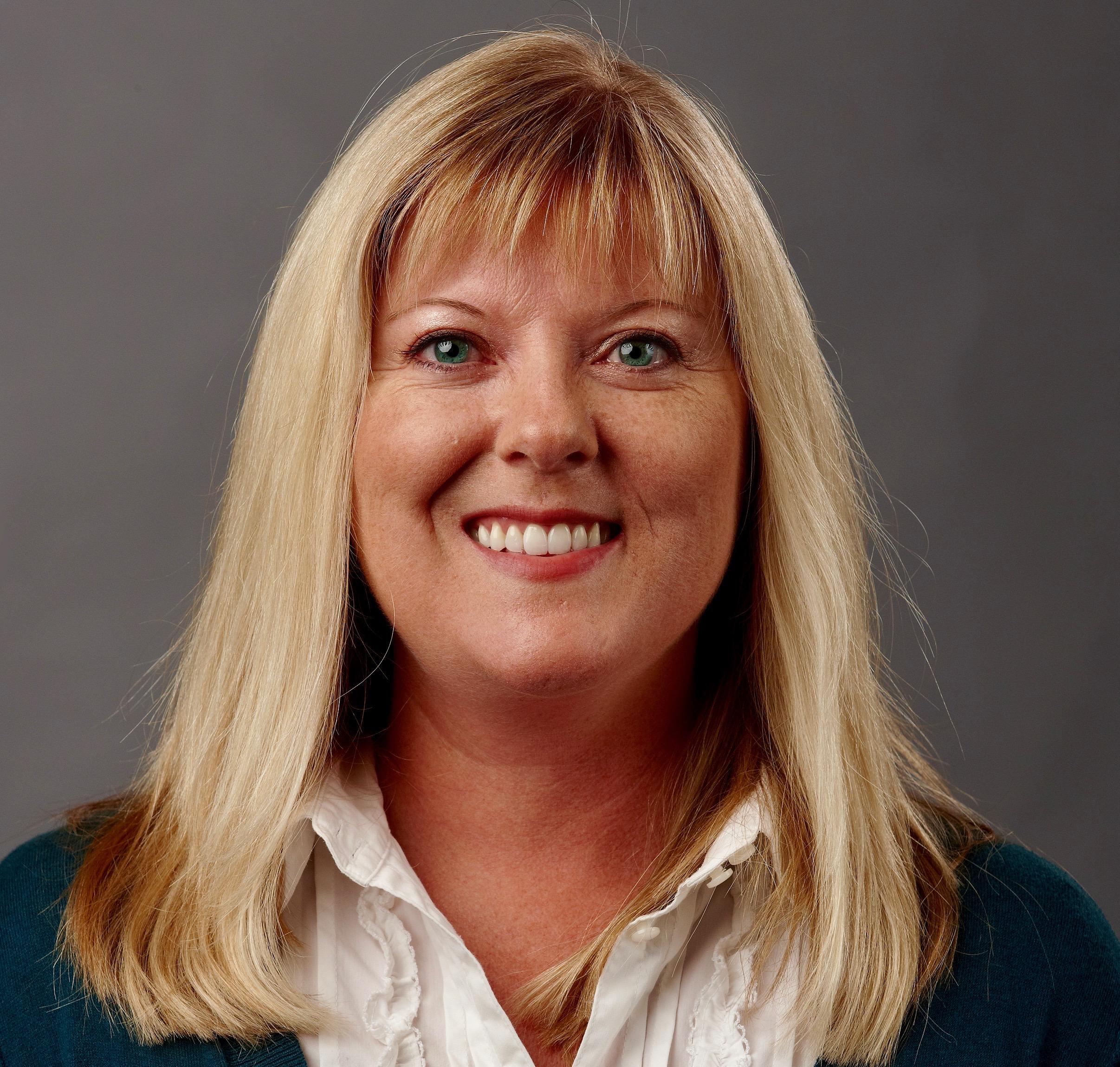 Michelle Kellar, LMHC, NCC