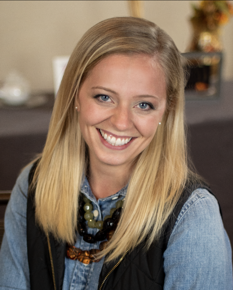 Kim Tallon, LISW, CEDS